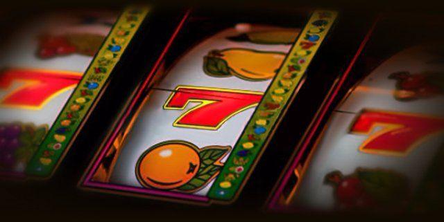 Игры на деньги в казино Вулкан