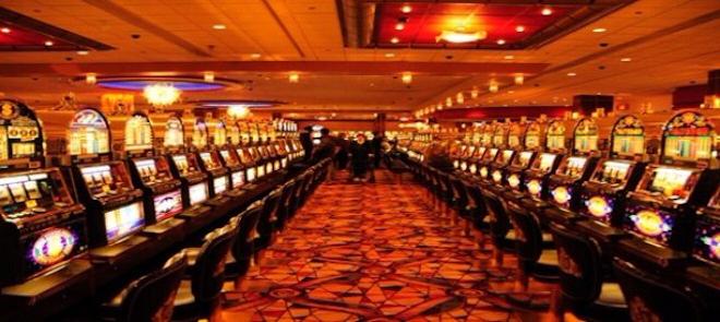 Сладостные мгновения любителей риска в онлайн казино Вулкан Вегас