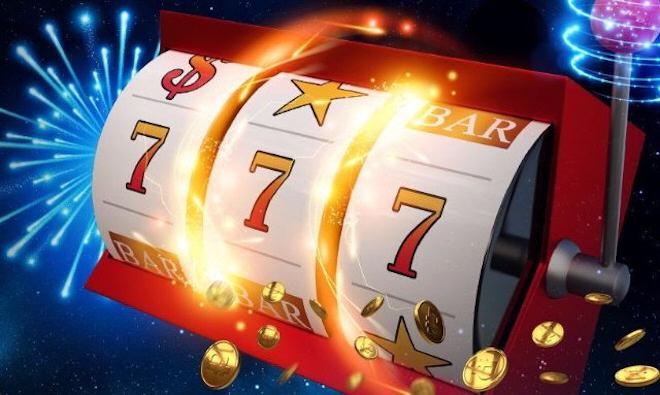 Заполучите свой джекпот на сайте онлайн казино