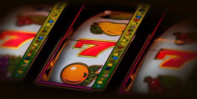 Лучшие развлечения для всех в азартном онлайн клубе Spin City