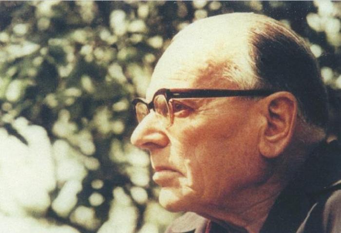 Писатель, тесно связанный с Рязанью, выдвигался на Нобелевскую премию