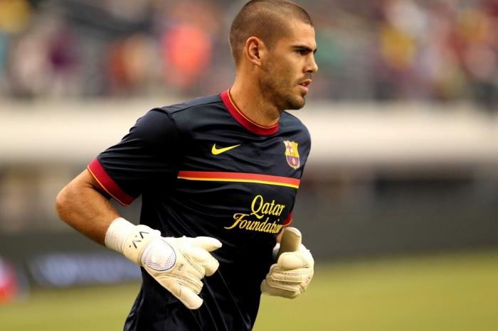 Футболист, трижды выигравший Лигу чемпионов, принял решение завершить карьеру