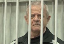 Владимир Квачков в суде, 14.12.2016. Кадр 63.Ru