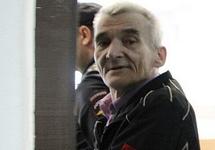 Юрий Дмитриев в суде. Фото: 7x7-journal.ru
