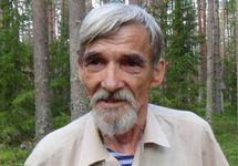 Юрий Дмитриев. Фото: hrdco.org