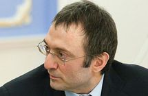 Сулейман Керимов. Фото: fas.gov.ru