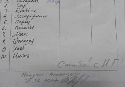 Мемориальца Дмитриева перевели в Центр  имени Сербского