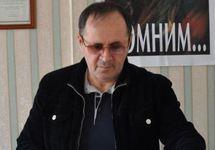 Оюб Титиев. Фото: svoboda.org