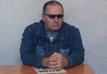 "Оюб Титиев. Фото: журнал ""Дош"""