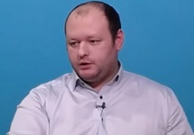 Станислав Денисенко. Источник: habarov.today