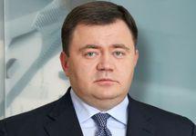 Петр Фрадков. Фото: exportcenter.ru