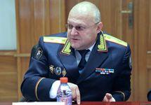Александр Дрыманов. Фото: sledcom.ru