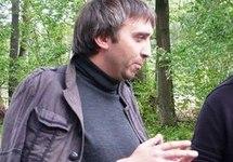 Петр Милосердов. Источник: andreychernuhin.livejournal.com