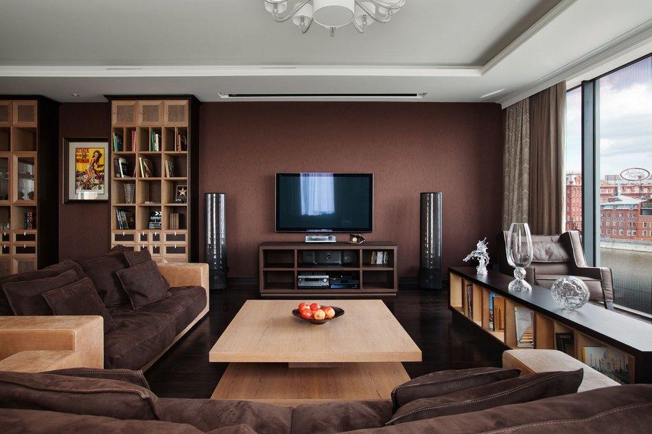 Отличный интернет магазин доступной мебели