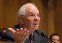 Бен Кардин. Фото: senate.gov