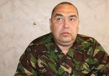 Игорь Плотницкий. Фото: kp.ru