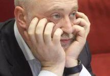 Леонид Меламед. Фото с сайта СКР
