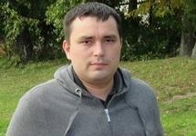 Шамиль Казаков. Фото: agora.legal