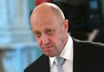 Евгений Пригожин. Источник: rupolit.net