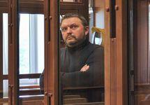 Никита Белых. Фото Софьи Крапоткиной/semnasem.ru