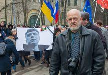 Константин Синицин. Фото: Александр Козьмин
