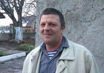 Валерий Большаков. Фото: primechaniya.ru