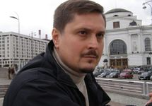 Владимир Тор. Фото: rod-pravo.org