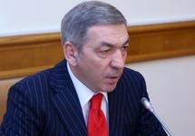 Абдусамад Гамидов. Фото: gov.e-dag.ru