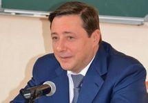 Александр Хлопонин. Фото: alania.gov.ru