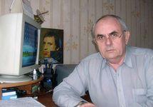 Валерий Дьяконов. Фото: ruffnews.ru