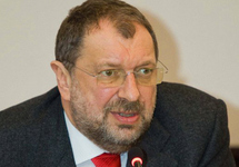 Владислав Резник. Фото: er.ru