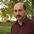 Нижегородский активист Мясковский арестован на 20 суток за «похороны выборов»