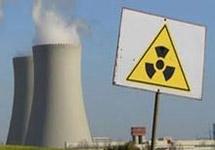 Атомная электростанция. Фото с сайта www.aze.az