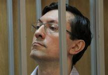 Александр Белов (Поткин). Фото Дмитрия Борко/Грани.Ру