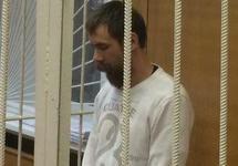 Александр Баянов. Фото: zona.media