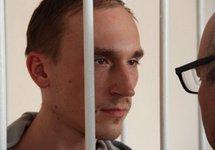 Сергей Рыжов. Фото: fn-volga.ru