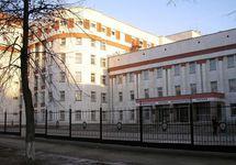 УФСБ по Челябинской области. Фото: uralpress.ru