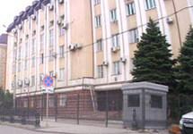 УФСБ по Дагестану. Фото Магомеда Рамазанова