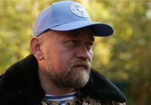 Владимир Рубан. Фото: novorosinform.org