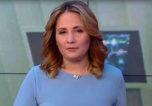 Наталья Гончарова. Фото: vesti.ru