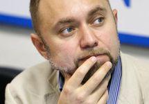Роман Удот. Фото: golosinfo.org