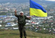 Евгений Сергиенко. Источник: military-az.com