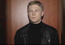 Сергей Удовиченко. Фото ГПСУ