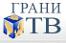Власти Москвы проведут официальную акцию памяти жертв трагедии в Кемерове