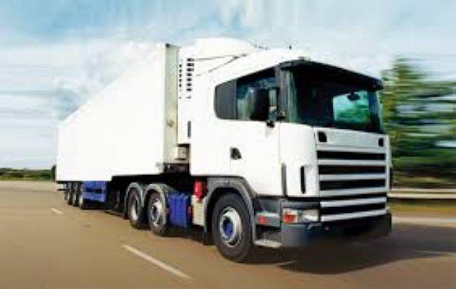 Ценовая политика на транспортировку продуктов питания рефрижераторами