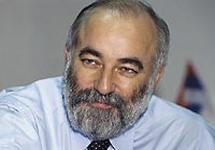 Виктор Вексельберг. Фото с сайта enc.ex.ru