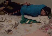 """Задержанный в Екатеринбурге """"боевик ИГ"""". Фото: ФСБ, источник: znak.com"""