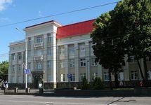 УФСБ по Ставропольскому краю. Фото: vsedomarossii.ru