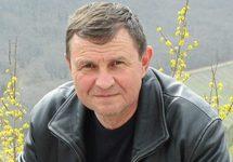 Владимир Дудка. Источник: crimeahrg.org