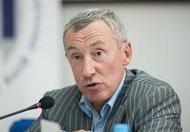 Андрей Климов. Фото: er.ru
